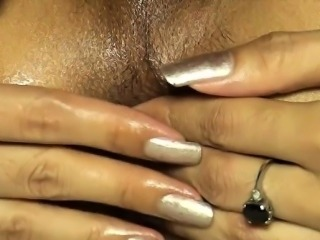 Hot shemale anal pov with cumshot