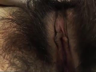 Solo amateur hairy pussy australian hoe