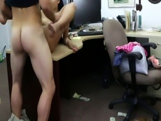 Big natural cumshot compilation we damn well know that everyone has a