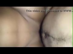 Neeta Mast Sex