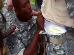 Black south african boy masturbating gay porn All he had to do was giv