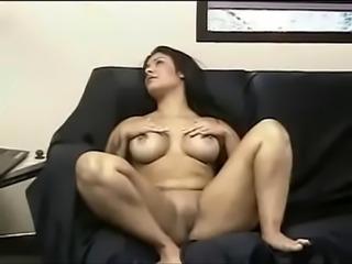 Amanda Alves  Dreamcam 2012 05 06 Chat A