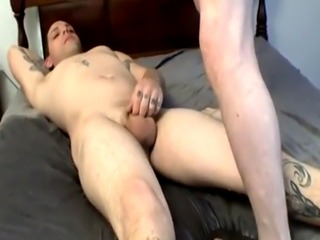 Mobile porn videos of gay pissing pants boys Some Wet And Sticky Fucki