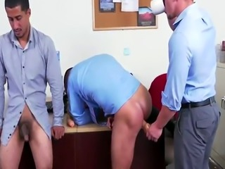 Gay black school boys porn video xxx Earn That Bonus