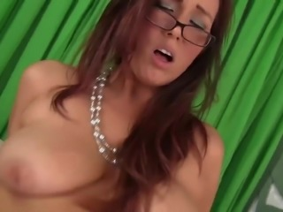 Bitchy Milf Boss Tamed By Hard Dick