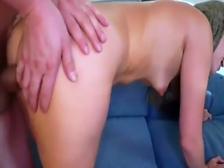 Teen model anal hd We're Not Hiring  But We have A Job For You
