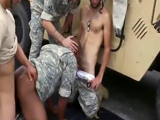Pics of hot gay army guys having sex and soldier orgy Explosions