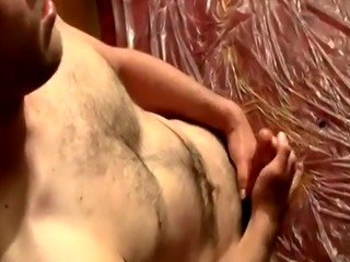 Mature suck dick boys movie gay Piss Lube For Jerking Welsey