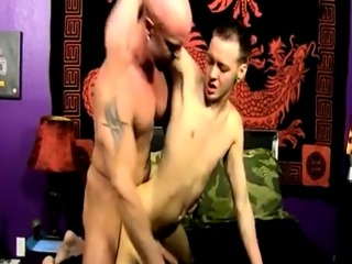 Gay sex with life like dolls xxx first time He slides his