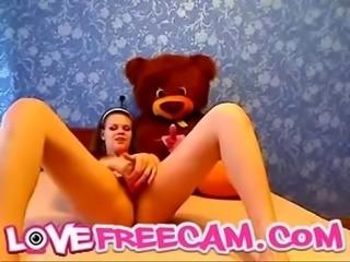Webcams: Webcam Chat &amp_ Web Sex Porn Video c6 - more girls www.lovefreecam.com