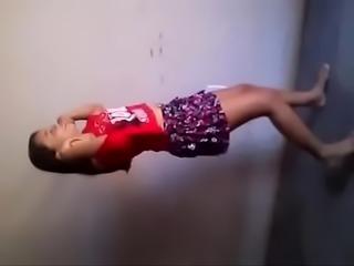 Eu dancando-z21d8yZ0qQs