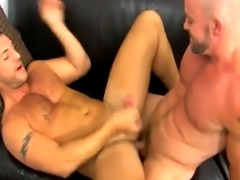 Anime guys fucking free gay first time Horny Office Butt