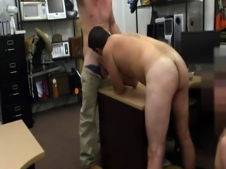 Hot young boys cream pies gay straight videos and  nude This boy was