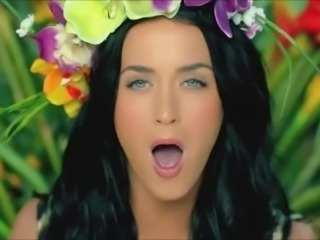 KATY PERRY- DON'T CUM CHALLENGE- Best dating site sex4me.ga