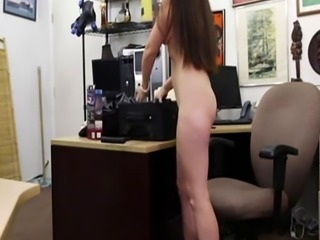 Big wet pussy close up xxx Whips Handcuffs and a face utter of cum.