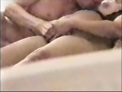 Our white friend sucks and fucks my tamil wife.