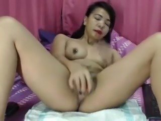 SexyAss24 from MyFreeCams from 1-12-2015