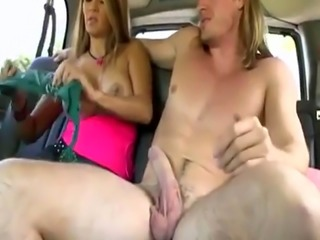 Gay boy sex video clips streaming and download free black porn movietu