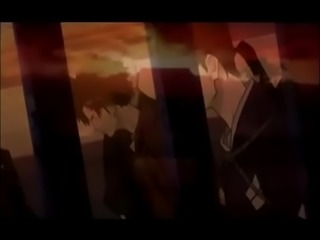 Losing Out AMV