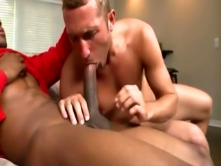 Gays with big erections in underwear fucking first time Hey