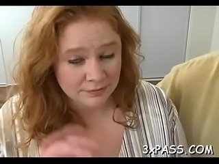Big beautiful woman large tits