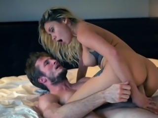 Extreme toys bondage and wife rough gangbang Did you ever wo