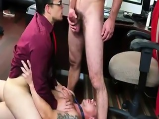 Free foot and erected penis fetish gays porn movie nude hunk filipino