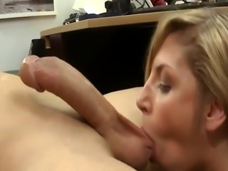Curve ass anal and passion hd facial compilation Selling it all  even