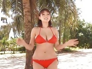 Ai Shinozaki - LtL 1