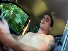 men pissing videos gay xxx Pissing In The Wild With Dukke