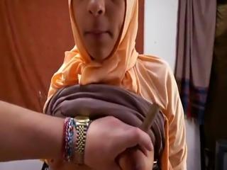 Homemade cheating teen Desert Rose  aka Prostitute