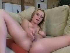 DearSX.com - Denice Masturbated For The Camera Sologirlcontent