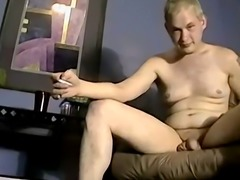 Amateur gay twink sock smelling fetish videos xxx Cock Sucking Straigh