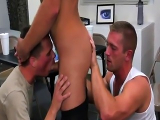 Nude gay man movie  navy hot horny troops!