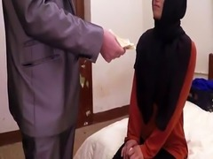 Big ass arabic and bengali girl muslim The best Arab porn in the world