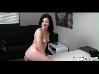 are mistaken. mature milf reality anal any case