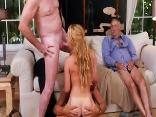 Big tits mom masturbation hd Frannkie And The Gang Tag Team A Door To