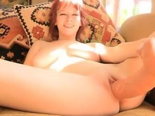 Zoey Teen Redhead Amateur Ftv Cute Babe