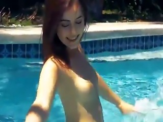 Sexy bdsm and extreme sloppy gagging hd If you're going to be a cr