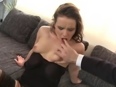 married sexy milfs cheating with young boys