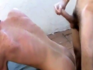 Men hot sex gay korea You will be excited to see that we have some