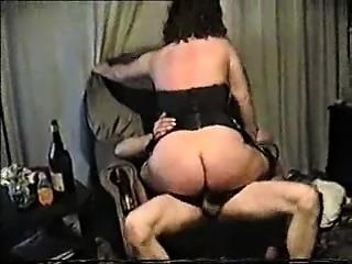 Big ass mature ass fuck
