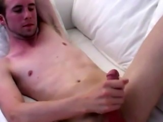 Emo anime sex games and milk producing gay porn movie first