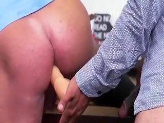 Twinks internal creampie gay sex xxx Earn That Bonus
