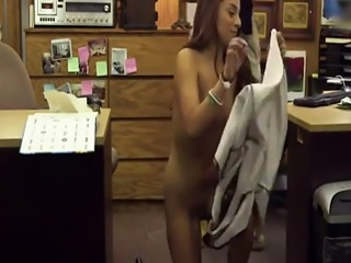 Amateur big naturals cumshot and kitchen sex Seems like she wants more