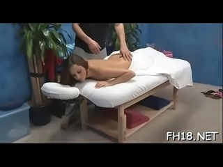 Gal fucked doggy style