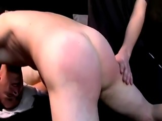 Adult males spanked and diapered gay xxx Jerry Catches Timmy Wanking