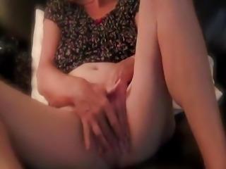 Anita 68 yr old hot piece of ass