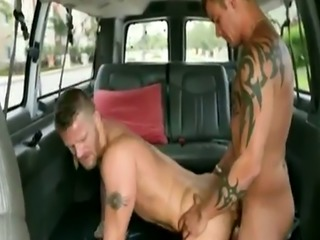 Hung big cock twink gay sex dick gifs Get Your Ass On the BaitBus! I W
