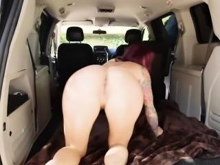 Jessy Jones screwing Monique Alexanders pussy